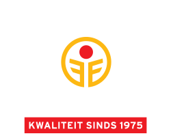 NV Interfood